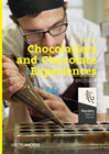 Chocolatiers And Chocolate Experiences