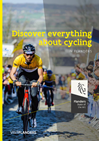Discover Everything About Cycling In Flanders