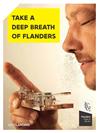 Take A Deep Breath Of Flanders