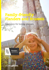 Family-Friendly Flanders And Brussels