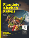Flanders Kitchen Rebels
