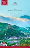 2019 River Cruises