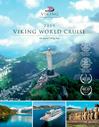 2019 Viking World Cruise