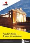 Flanders Fields: A place to remember