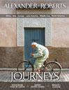 Worldwide Journeys 2019-2020