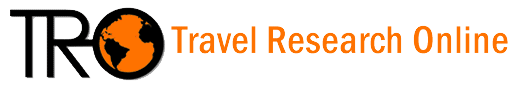 Travel Research Online