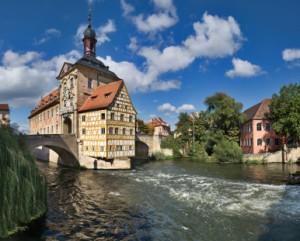 Bavariaistock (2)