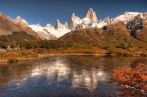 iStock_patagonia2