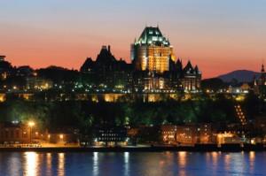 Canada istock (2)