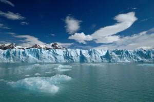 patagonia istock (2)