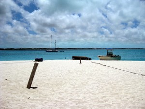 Bahamas JWF