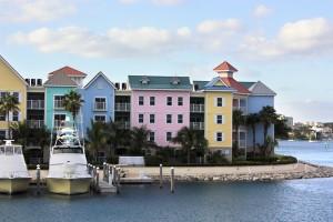 Bahamas istock (1)
