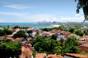 BrazilNorthEast iStock (2)