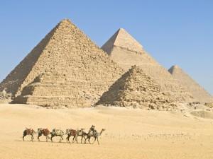 Cairo-istock-(1)