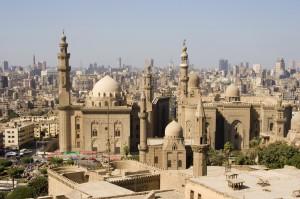 Cairo-istock-(2)