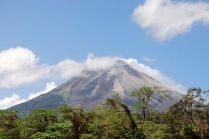 Guanacaste i stock (1)