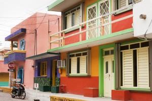 Isla Mujeres iStock (2)