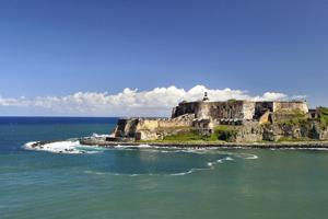 Puerto Rico istock (2)