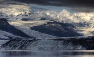 Alaskaistock