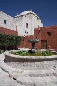 Arequipa-istock-(1)