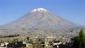 Arequipa-istock-(2)