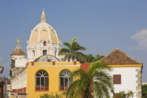Colombia-istock-(2)