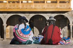 Cuzco-istock-(1)