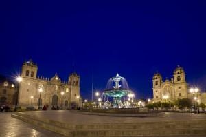 Cuzco-istock-(2)