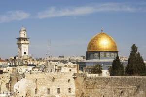 Jerusalem-istock-(1)