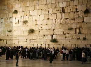 Jerusalem-istock-(2)