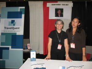 TravelQuest 2008