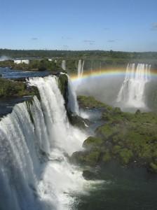 Argentina-Istock-(2)v