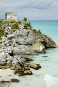 Costa-maya-istock-(1)V
