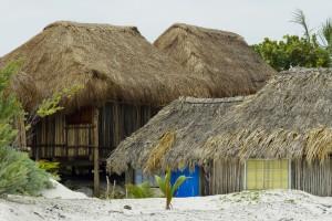 Costa-maya-istock-(2)