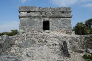 Costa-maya-istock-(3)