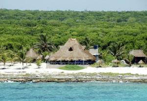 Costa-maya-istock