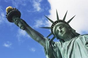 New-York-istock-(1)