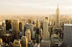 New-York-istock-(2)