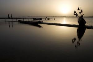 Senegal-istock-(1)