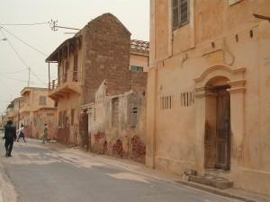 Senegal-istock-(2)