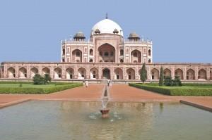 Delhiistock-(1)