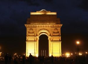 Delhiistock-(2)