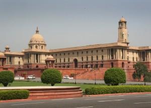 India-istock