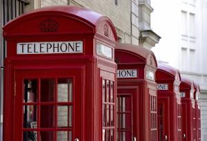London-istock-(1)
