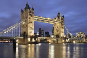 London-istock-(2)