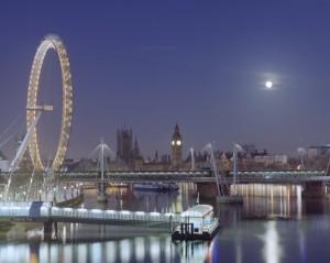 London istock