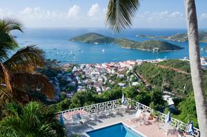 Charlotte Amalie Resized