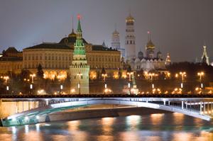 Kremlin Resized