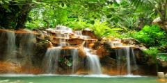 Costa Rica Hot Spring Resized
