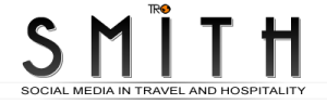 TROSMITH_SM
